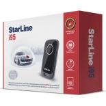 иммобилайзер StarLine i-95