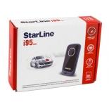 иммобилайзер StarLine i-95 LUX