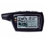 брелок автосигнализации Брелок Pandora DXL 3210/3500/3700/3250
