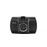 автомобильный видеорегистратор Sho-Me HD45 LCD