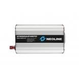 блок питания для ноутбука Neoline 500W