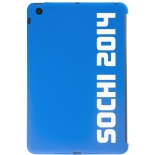 чехол ipad Сочи2014 SPL-IPMT-BL Blue