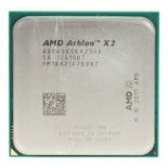 процессор AMD Athlon X2 340 Trinity (FM2, L2 1024Kb, Tray)