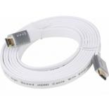 кабель (шнур) AOpen ACG545A_W-3M