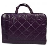 сумка для ноутбука Continent CC-075 Black