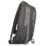 сумка для ноутбука Lenovo Performance Backpack