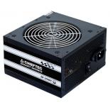 блок питания Chieftec GPS-700A8 700W