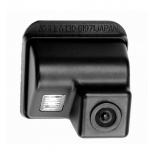 камера заднего вида SWAT VDC-020 для Mazda 6 06-08,CX5,CX7,CX9