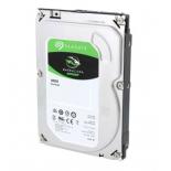 жесткий диск Seagate ST500DM009 (500 Гб, SATA3, 3.5'', 7200rpm)