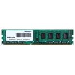 модуль памяти Patriot Memory (PSD38G1600L2, 8192Mb, 1600MHz)
