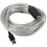 кабель (шнур) VCOM VUS7049-10m