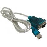 кабель / переходник VCOM VUS7050