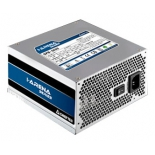 блок питания Chieftec GPB-450S 450W (v.2.3, Active PFC, 120mm)