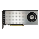 видеокарта Radeon Sapphire Radeon RX 470 932Mhz PCI-E 3.0 4096Mb 7000Mhz