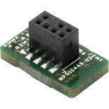 контроллер Intel AXXRMM4LITE 911660 (модуль удаленного управления)