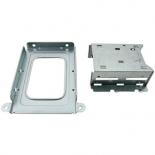 корпус для жесткого диска Корзина для HDD SuperMicro MCP-220-84603-0N