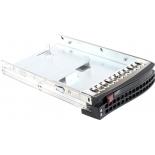 аксессуар компьютерный Supermicro MCP-220-00043-0N, переходник-лоток