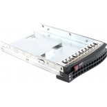 корпус для жесткого диска Supermicro MCP-220-00043-0N, переходник-лоток