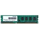 модуль памяти Patriot Memory PSD34G1600L81 (1600Mhz, 1.35V)