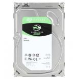 жесткий диск Seagate ST3000DM008 (3000 Гб, SATA3, 3.5'', 7200rpm)