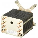 кулер Intel AUPCWPBTP (92mm x 100mm), радиатор для процессора