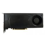 видеокарта GeForce KFA2 GeForce GTX 1060 1506Mhz PCI-E 3.0 6144Mb 8008Mhz 192 bit DVI HDMI HDCP