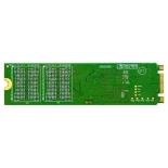 жесткий диск Adata ASP900NS38-512GM-C (512 Gb, 2280)
