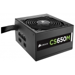 блок питания Corsair CS650M 650W (CP-9020077-EU)