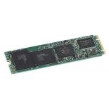 жесткий диск PLEXTOR 128Gb PX-128M6G+ M.2 2280