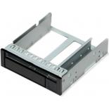 серверный аксессуар Chenbro SK41202H-001