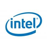 блок питания Intel FXX460GCRPS 915603, 460W