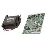 модуль флеш-памяти Adaptec AFM-600 (2269700-R), 4Гб, для сервера