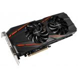 видеокарта GeForce GeForce GTX 1060 PCI-E 192 bit DVI+HDMI