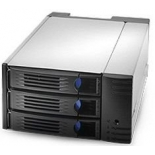 серверный аксессуар Chenbro SK32303T3