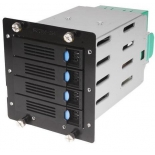 серверный аксессуар корзина Chenbro 84H220910-085, для накопителей
