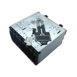 корпус для жесткого диска Intel A2U8X25S3HSDK 935066, корзина для 8 жестких дисков 2.5'' (SAS), для сервера