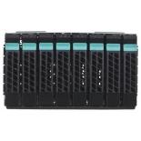 серверный аксессуар Intel FUP8X25HSDKS