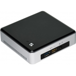 неттоп Intel NUC5I3RYK 936893