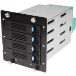 серверный аксессуар Chenbro 84H211210-017