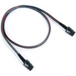 кабель (шнур) Adaptec 2275200-R