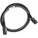 кабель (шнур) Adaptec 2282100-R 1m