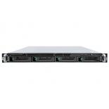 Серверная платформа Intel R1304RPOSHBN 942043 (1U)