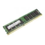 модуль памяти Samsung DDR3L 1600 DIMM 8Gb (M378B1G73EB0-YK0)
