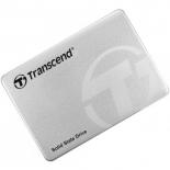 жесткий диск Transcend TS240 (GSSD220S) 240Gb