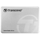 жесткий диск Transcend 120Gb SSD220S SATAIII TS120GSSD220S