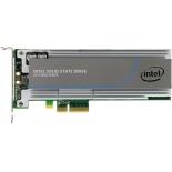 жесткий диск Intel SSD DC P3600 SSDPEDME800G401 934676 (SSD, PCI-E x4, HH HL, 800 Gb), для сервера