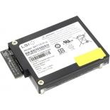 батарея аварийного питания для RAID-контроллера LSI Logic MegaRAID iBBU09 (LSI00279)