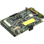батарея аварийного питания для RAID-контроллера LSI Logic MegaRAID iBBU07 (LSI00161)