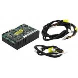 батарея аварийного питания для RAID-контроллера Intel RAID Maintenance Free Backup AXXRMFBU2 (926341)