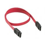 кабель (шнур) SuperMicro CBL-0044L (SATA 7-pin, MM, 60 см)